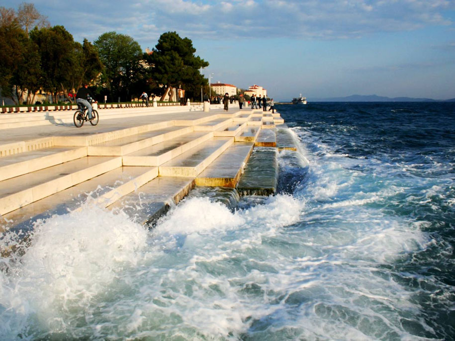 architecture-sea-organ-nikola-basic-zadar-croatia-4