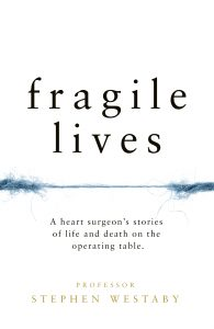 Fragile_Lives_jacket
